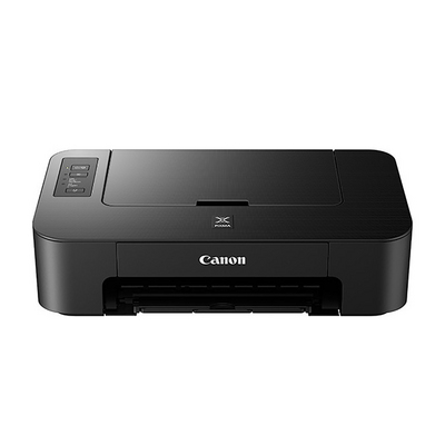 Canon PIXMA TS202 Inkjet Photo Printer