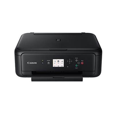 Canon PIXMA TS5120 Inkjet Multifunction Printer