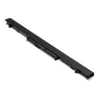 eReplacements Rechargeable Lithium Ion 2600 mAH Laptop Battery for HP ProBook 450 G3