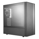 Cooler Master MasterBox NR600 ATX Mid Tower