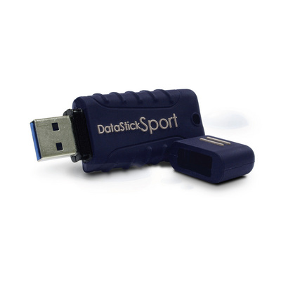 Centon MP Essential USB 3.0 Datastick Sport (Blue)