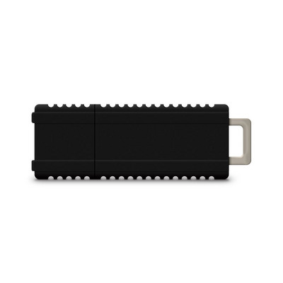Centon DataStick Elite 64GB USB 3.0 (Black)