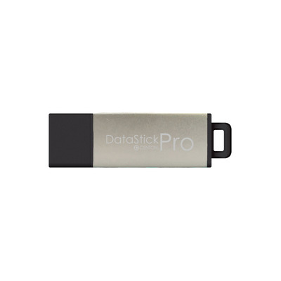 USB 2.0 32GB Metallic