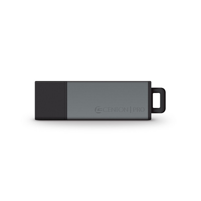CENTON 32GB USB GREY