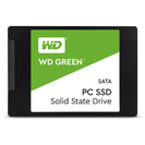 WD Green 1 TB Solid State Drive  2.5 Internal  SATA