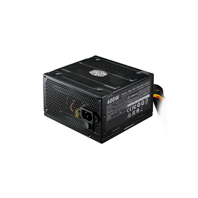 Cooler Master Elite V3 MPW4001ACAAN1 Power Supply