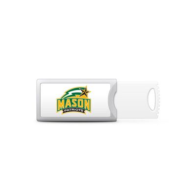 Push USB 3.0 Flash Drive, Classic V1  64GB