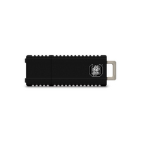 DataStick Elite USB 3.0 (Black), Alumni V2  32GB