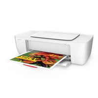 HP Deskjet 1112 Printer