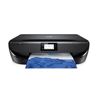 HPHPENVY5055 Envy5055 All In One Printer