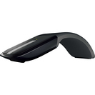 Arc Touch Wireless Mouse, Black