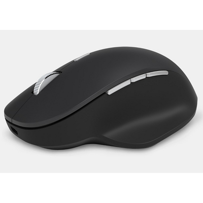 Microsoft Precision Bluetooth Mouse