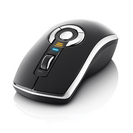 Adesso Gyration Air Mouse Elite