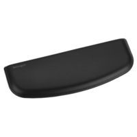 Kensington ErgoSoft Wrist Rest for Slim, Compact Keyboards
