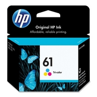 HP CR259FN#140 61 INK CARTRIDGE COMBO PACK