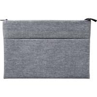 WACOM  Soft Case Large Dark Gray