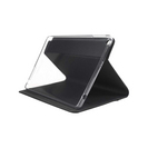 Acer Carrying Case Portfolio for 9.7 Chromebook Tab 10