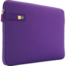 Case Logic LAPS 116 Sleeve Carrying Case for 16 Lapto pComputer in Purple