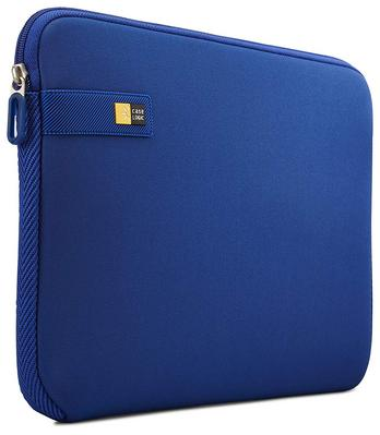 Case Logic LAPS113ION 13.3 Laptop Sleeve Ion