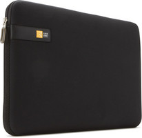 Case Logic 13.3 Sleeve Black