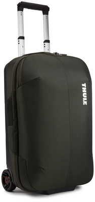THULE CASE LOGIC REFLECT 13 MACBOOK PRO SLEEVE BLACK