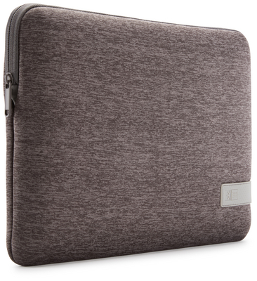 THULE CASE LOGIC REFLECT 13 MACBOOK PRO SLEEVE GRAPHITE