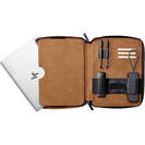 HP Black Smartbuy Elite Carrying Case Portfolio for 14 HP Notebook