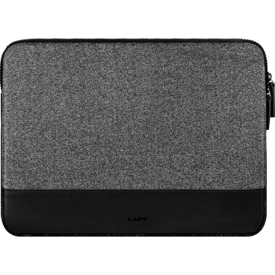 Laut InFlight Macbook Pro Sleeve, 16in, Black