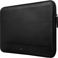 Laut Prestige Macbook Pro Sleeve, 16in, Black