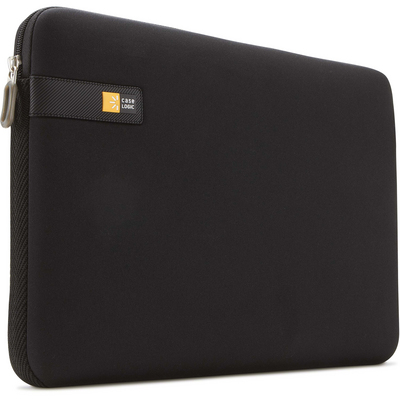 Case Logic LAPS 116 Sleeve Carrying Case for 16 Lapto pComputer in Black