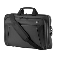 HP Black Smartbuy Business Carrying Case for 15.6 Chromebook