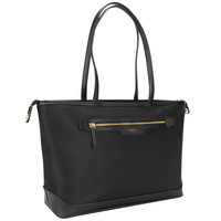 Targus Newport TST599GL Black Carrying Case Tote for 15 Notebook