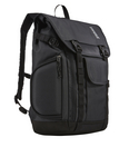 Thule Subterra Backpack 25L