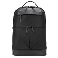 Targus TSB945BT 15 Newport Backpack