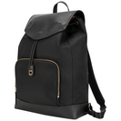 Targus Newport TSB964GL Black Carrying Case Backpack for 15 Notebook