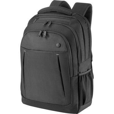 HP Business Carrying Case Business Backpack for 17.3 Chromebook