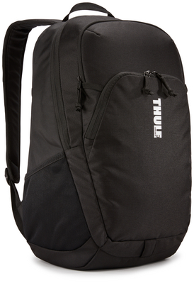 THULE ACHIEVER BACKPACK BLACK