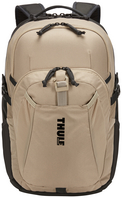 THULE NARRATOR 31L BACKPACK SENECA ROCK