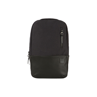 Incase Compass Backpack, 18.5in, Black