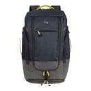 Solo New York Everyday Max Backpack, 22in, NavyGray