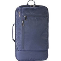 Tucano Abile Backpack, iPhone 4, Blue