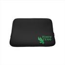 Centon University of North Texas Custom Logo Sleeve 13in Black