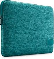 Case Logic Reflect 13 Memory Foam Sleeve Everglade