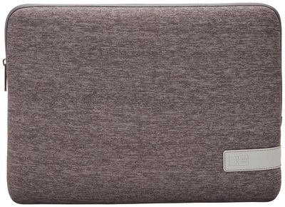Case Logic Reflect 13 Memory Foam Sleeve Graphite