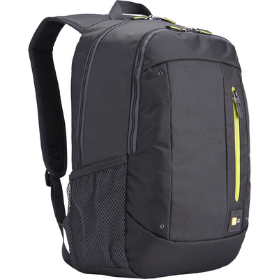 15.6 Laptop Backpack