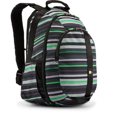 15.6 Berkley Backpack Wasabi