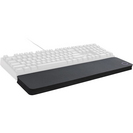 Cooler Master MasterAccessory MPAWR530S Wrist Rest