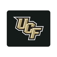 Centon University of Central Florida Black Mouse Pad, Classic