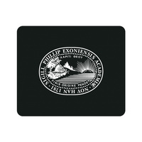 Centon Phillips Exeter Academy Black Mouse Pad, Classic