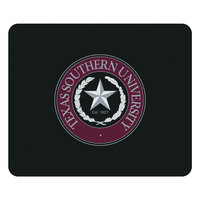 Centon Texas Southern University Custom Logo Mouse Pad